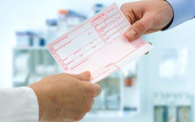 Assurance santé et prévoyance internationale