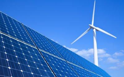 Une introduction à l'investissement durable et responsable : le label ISR