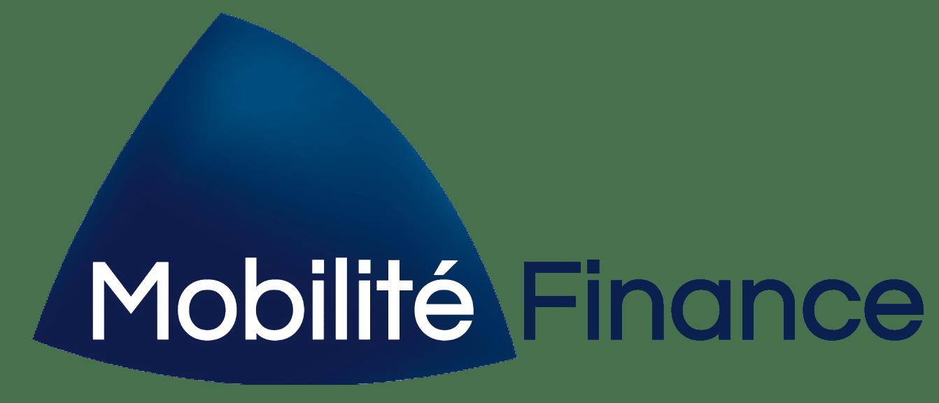 Mobilité Finance