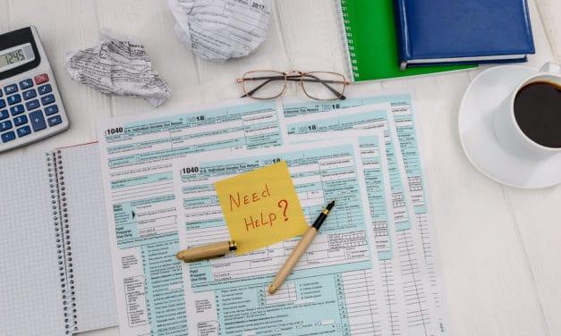 Comment bien effectuer sa déclaration de revenus lorsque l'on est expatrié ?